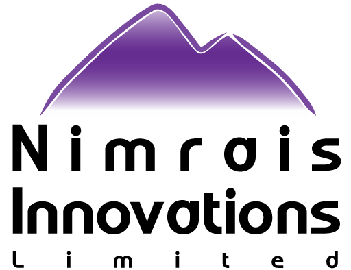 Nimrais Innovations Ltd.